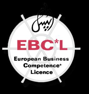 EBCL Logo