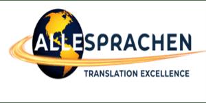 AlleSprachen Translation-Austria